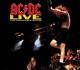 AC/DC :Live (2 LP Collector's Edition)