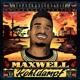 Maxwell :Kohldampf