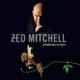 Mitchell,Zed :Springtime In Paris