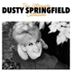 Springfield,Dusty :The Ultimate Collection