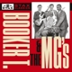 Booker T.& The MG's :Stax Classics