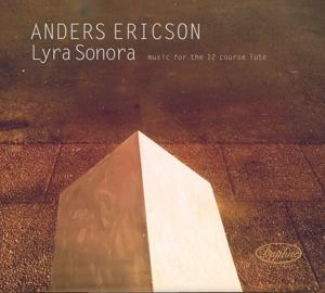 Ericson,Anders