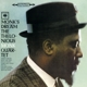 Monk,Thelonious :Monk's Dream+4