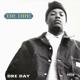 Dr.Dre :Dre Day
