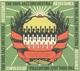 Souljazz Orchestra,The :Resistance