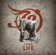 Jono :Life (Ltd.Gatefold/Black Vinyl/180 Gramm)