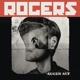Rogers :Augen auf