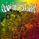 Nightmares On Wax :Smokers Delight (2LP+MP3/Gatefold)