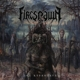 Firespawn :The Reprobate