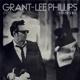 Phillips,Grant-Lee :Widdershins