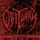 Obituary :Inked In Blood (2LP Black Vinyl 45rpm+MP3)