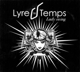 Lyre Le Temps :Lady Swing