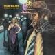 Waits,Tom :Heart of Saturday Night (Remastered)
