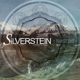 Silverstein :Rescue