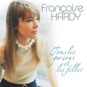 Hardy,Francoise