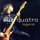 Quatro,Suzi :Legend:The Best Of (Limited Edition)