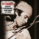 Cooder,Ry :Acoustic Performance Radio Branch 12th December 19