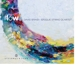 Braid,David/Epoque String Quartet :Flow