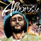 Alborosie :Specialist Presents Alborosie & Friends