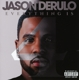 Derulo,Jason :Everything Is 4