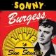 Burgess,Sonny :Live At Sun Studios