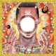 Flying Lotus :You're Dead! (2LP+MP3/140g/Gatefold)