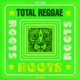 Various/Total Reggae :Total Reggae-Roots (LP-Vinyl)