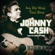 Cash,Johnny :Any Old Wind That Blows