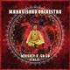 Mahavishnu Orchestra :Whiskey A Go-Go 27 March 1972