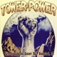 Tower Of Power :Live At Calderone Concert Hall,Hempstead,Ny