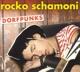 Schamoni,Rocko :Dorfpunks
