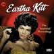 Kitt,Eartha :The Essential Recordings