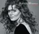 Windfeld,Kathrine Big Band :Latency (vinyl)