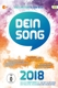 Various :Dein Song 2018-Die Limitierte Fan-Box