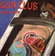 Gun Club,The :Death Party (Ltd Special Edition)