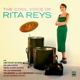 Reys,Rita :The Cool Voice Of Rita Reys