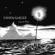 Veirs,Laura :Carbon Glacier
