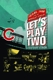 Pearl Jam :Let's Play Two