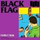 Black Flag :Family Man
