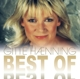 Haenning,Gitte :Best Of