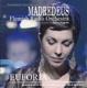 Madredeus :Madredeus:Euforia