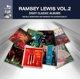 Lewis,Ramsey :8 Classic Albums 2