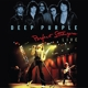 Deep Purple :Perfect Strangers Live (2CD+DVD)
