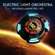 Electric Light Orchestra :The Studio Albums 1973-1977