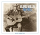 McTell,Blind Willie :Statesboro Blues