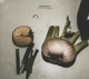 Motorpsycho :Still Life With Eggplant
