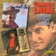 Laine,Frankie :Country Laine