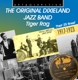 Original Dixieland Jazz Band,The :Tiger Rag