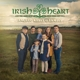 Kelly,Angelo & Family :Irish Heart