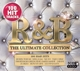 Various :R&B - Ultimate Collection